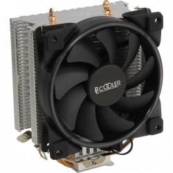 PCCOOLER GI-X3
