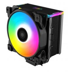 PCcooler GI-D56A
