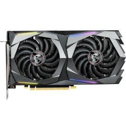 MSI GEFORCE GTX 1060 Ti GAMING X 6GB