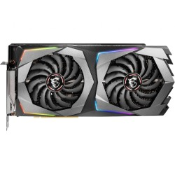 MSI RTX 2070 GAMING Z 8GB