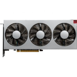 MSI Radeon VII 16G