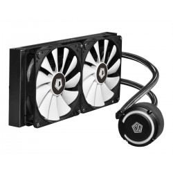 ID COOLING FROSFLOW+ 280