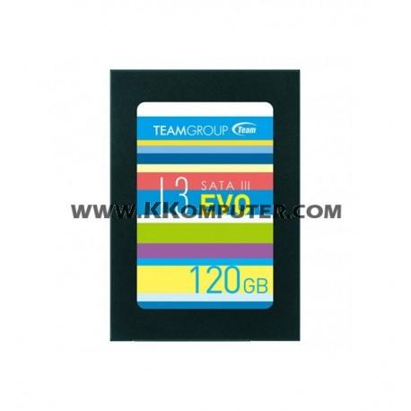 SSD Team EVO L3 120GB