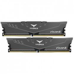 TEAM VULCAN Z 16GB (2 x 8GB) 2666MHZ DDR4