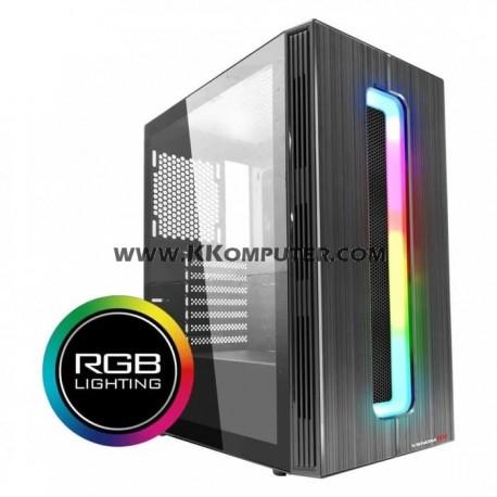 VENOM RX LUMINA RGB