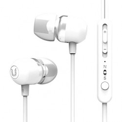 UIISII U3 EARPHONE