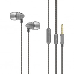 UIISII US90 EARPHONE