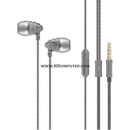 UIISII US90 EARPHONE