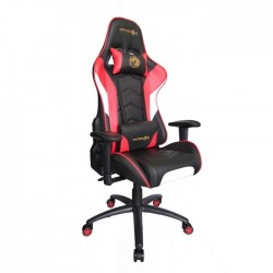 IMPERION PHOENIX 301 GAMING CHAIR