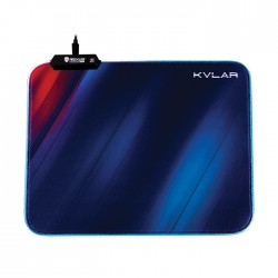 REXUS KVLAR TR1 RGB Speed M