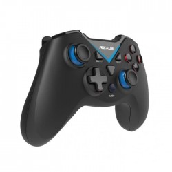 REXUS GAMEPAD WIRELESS GLADIUS GX100