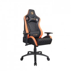 IMPERION GAMING PHOENIX 701 GAMING CHAIR