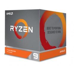 AMD RYZEN 9 3900X 12-CORES 3.8GHZ
