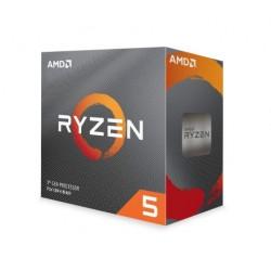 AMD RYZEN 5 3600 6-CORES 3.6GHZ - AM4