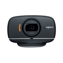 LOGITECH WEBCAM B525 CAMERA