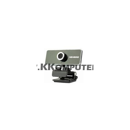 NYK NEMESIS A80 NIGHT HAWK HD 960P CAMERA