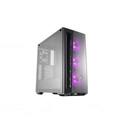 COOLER MASTER MASTERBOX MB520 RGB - NON PSU