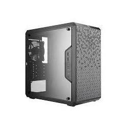 COOLER MASTER MASTERBOX Q300L-NON PSU