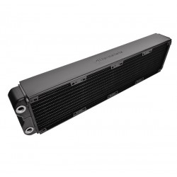 THERMALTAKE PACIFIC RL 480 RADIATOR AL00BL A