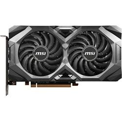 MSI Radeon RX5700 8GB