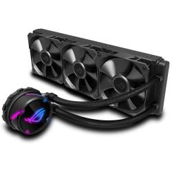 ASUS ROG STRIX COOLING LC 360 RGB