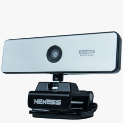 NYK NEMESIS A90 NIGHT HAWK HD 1080P CAMERA