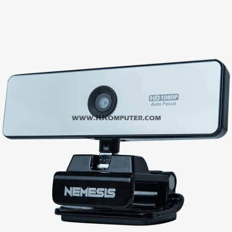 NYK NEMESIS A70 DARK KNIGHT HD 720P CAMERA