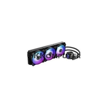 MSI MAG CORELIQUID 360R LIQUID COOLING RGB