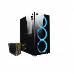 ARMAGGEDDON NIMITZ TR1100 BLACK + PSU 235W