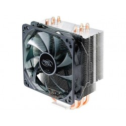 Deep Cool GAMMAXX 400