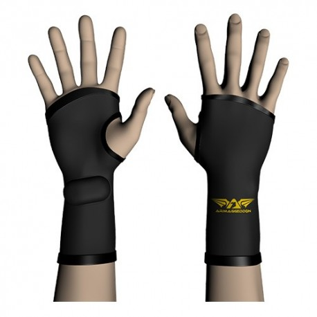 Armaggeddon Calibre Gaming Glove
