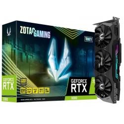 ZOTAC RTX 3080 GAMING TRINITY 10GB GDDR6X