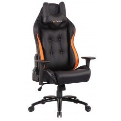 KURSI DA GAMING THRONE X G43