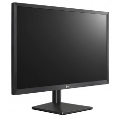 LED LG 22MN430H 22INC IPS 75HZ FREESYNC