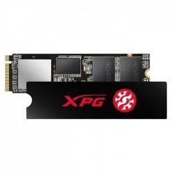 SSD M2 NVME ADATA SX8200 PRO 1TB