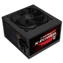 XIGMATEK X-POWER 700W 80+