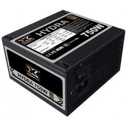 XIGMATEK HYDRA 750W 80+BRONZE