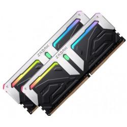 ZADAK SPARK 16GB RGB 4133HMZ DDR4