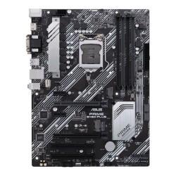 ASUS PRIME B460 A - 1200 CL