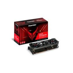 POWER COLOR RX 6900XT RED DEVIL 16GB GDDR6 256BIT