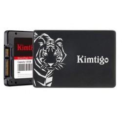 SSD KIMTIGO KTA - 300 120GB