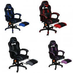 KURSI GAMING IMPERION COMMANDER 250