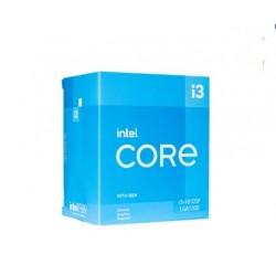 INTEL CORE I3 10105F 3.7 GHZ 4C/8T LGA - 1200 CL