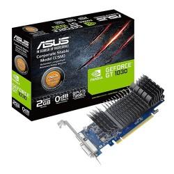 ASUS GT 1030 GT OC 2GB DDR5