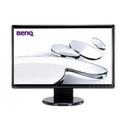 LED BENQ T2210HDA 22INC VGA