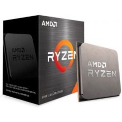 AMD RYZEN 9 5950X 3.4GHZ 16C/32T - AM4