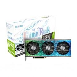 PALIT RTX 3080 GAMEROCK OC 10GB GDDR6X