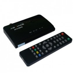 TV Tuner Advance ATV-798FM (LCD)