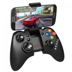 Gamepad | Ipega Mobile Wireless PG-9025 Bluetooth 3.0