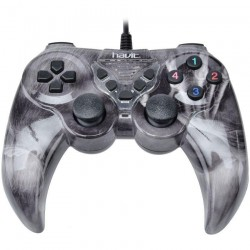 Gamepad | Stick Havit HV-G87